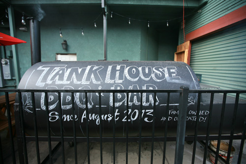 tank house -13