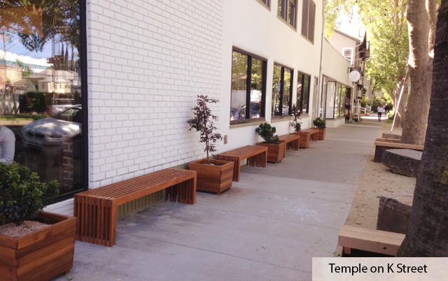 temple_k4