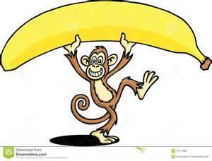 banana fest