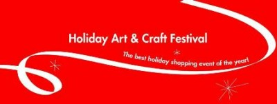 Holiday-art-craft-festival-crocker