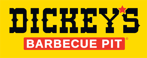 dickeys-barbecue-pit-5-off