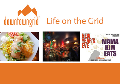 Life on the Grid 12.11.13