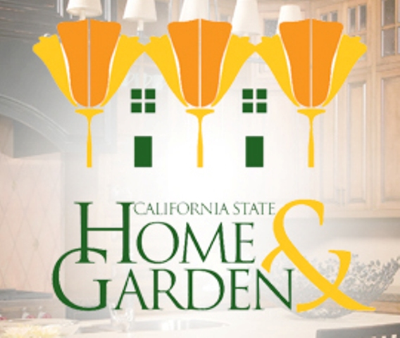 California State Home & Garden Show