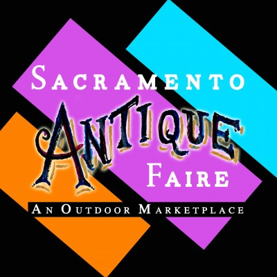 sac antique faire