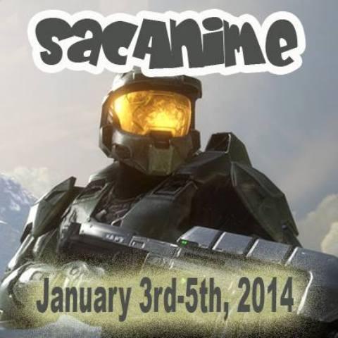 sacanime2014