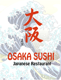 osaka-sushi-restaurant-10-off-minimum-purchase-40