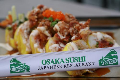 osaka japanese cuisine - 11