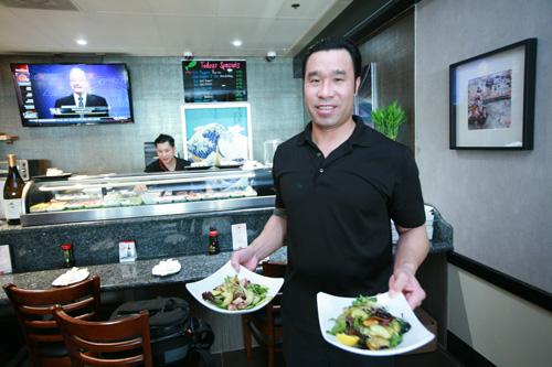 osaka japanese cuisine - 6