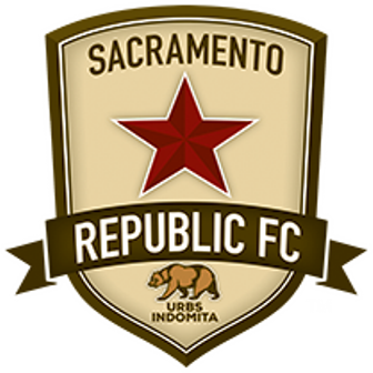 sacrament-republic-fc-shield