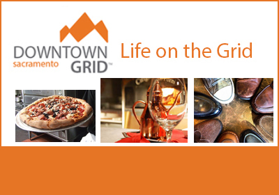 Life on the Grid 3/19/14