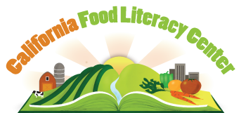 ca food literacy center