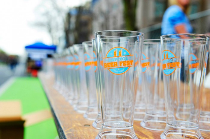 capitol beer fest 4