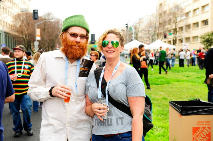 capitol beer fest 6