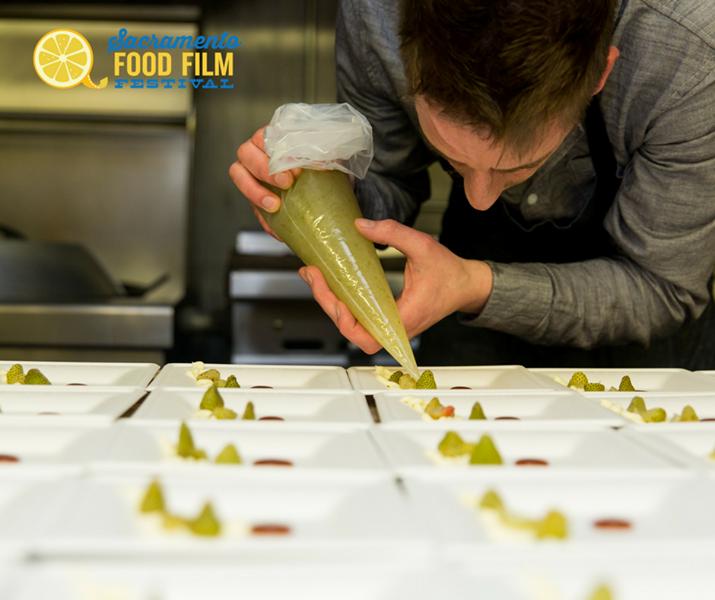 foodfilm fest