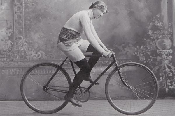 bike film fest sac