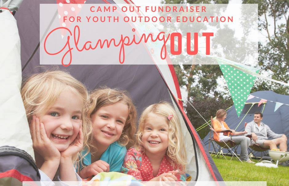 glampout