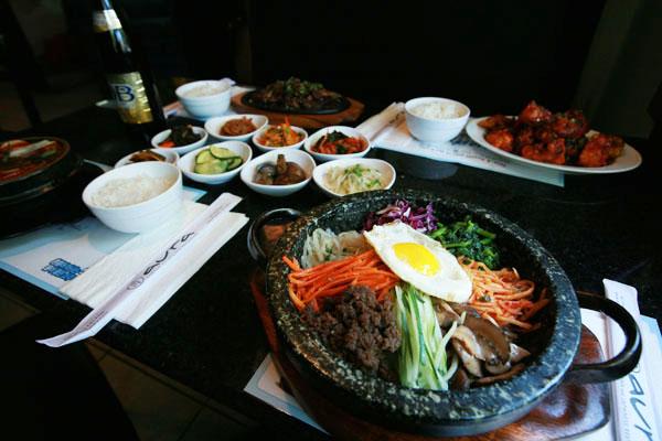 aura-korean-restaurant-18