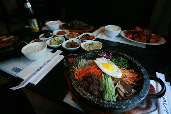 aura korean restaurant 18