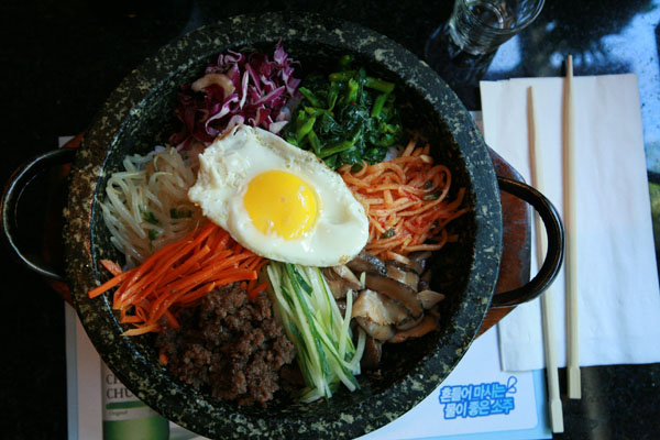 aura korean restaurant 6