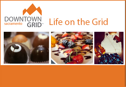 Life on the Grid 7/9/14