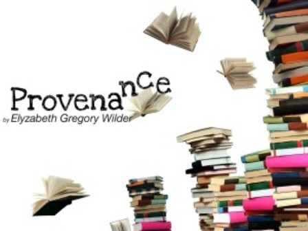 B Street Theatre: Provenance