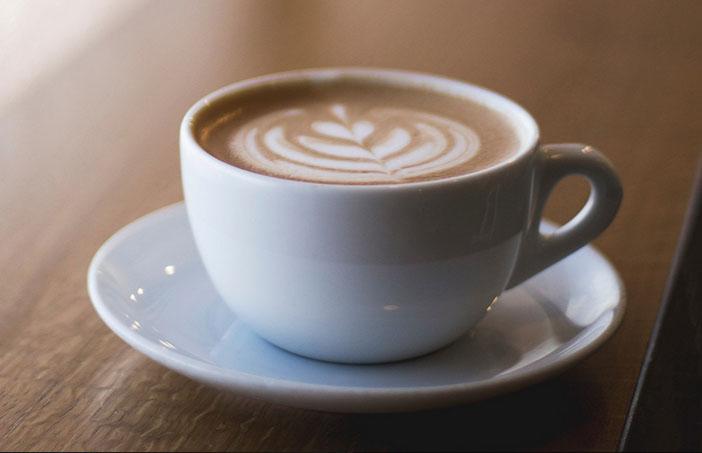 specialty coffee week 2017