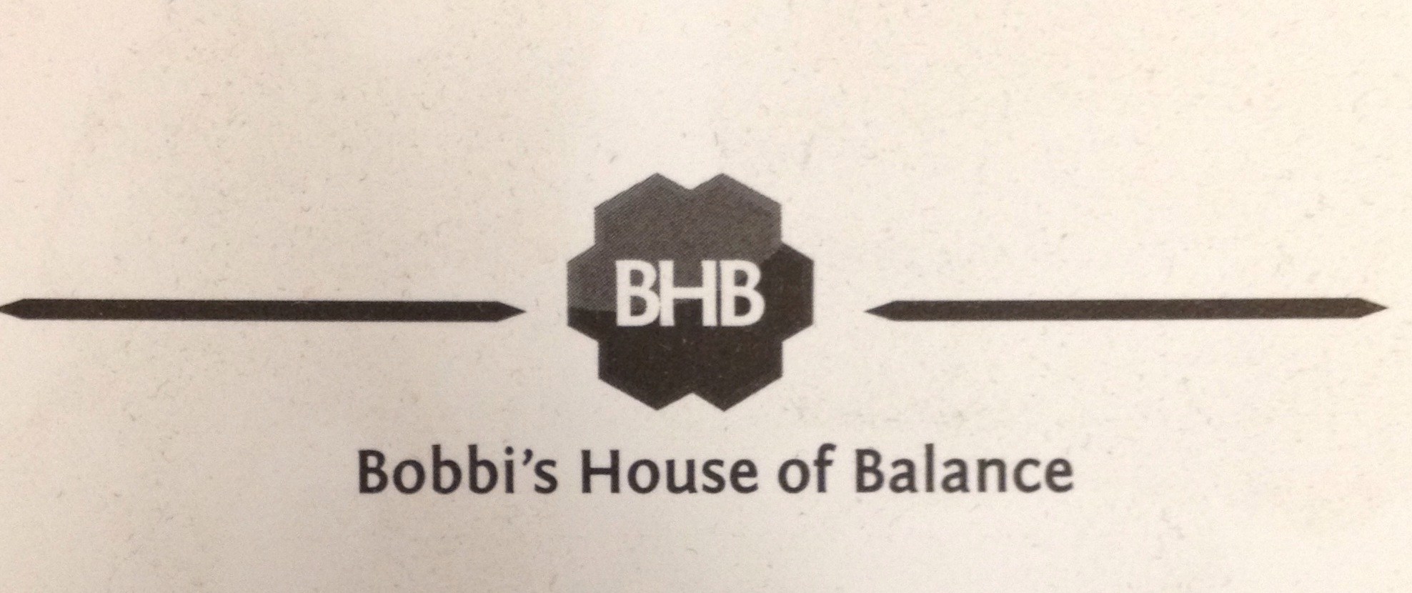 25-dollars-for-a-half-hour-personal-training-at-bobbis-house-of-balance