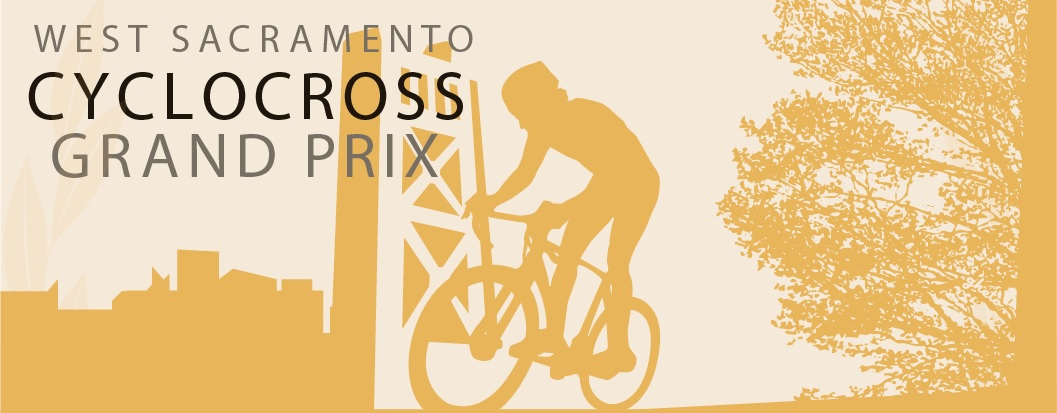 West Sacramento Cyclocross Grand Prix
