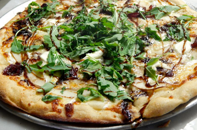 pizzeria-urbano-1