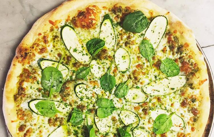 pizzeria urbano facebook 1