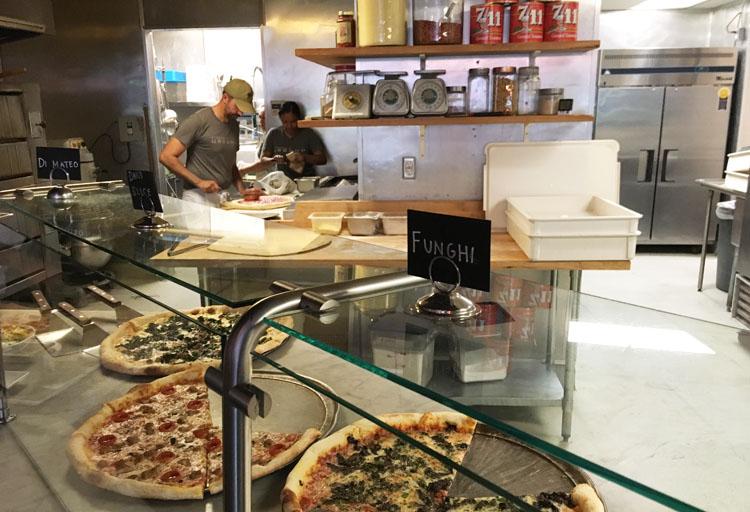 pizzeria urbano r sykes 2