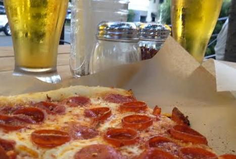 pizzeria-urbano-sacramento-3