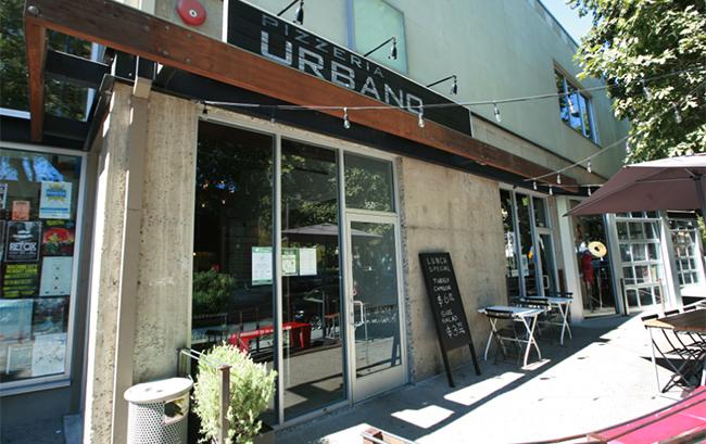 urbano3