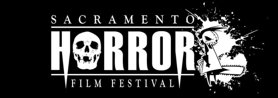 horror-film