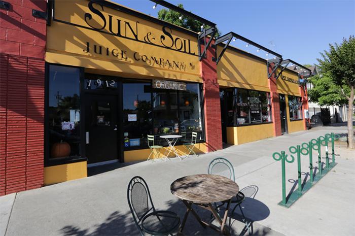 sunsoil2