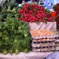 land park farmers market