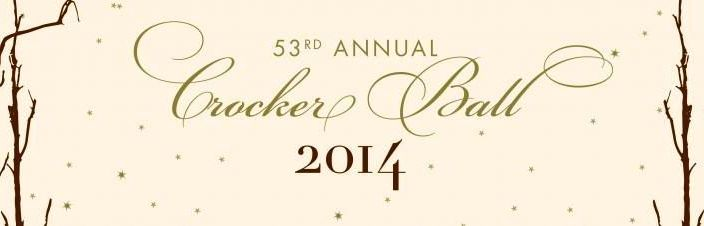 Crocker Ball