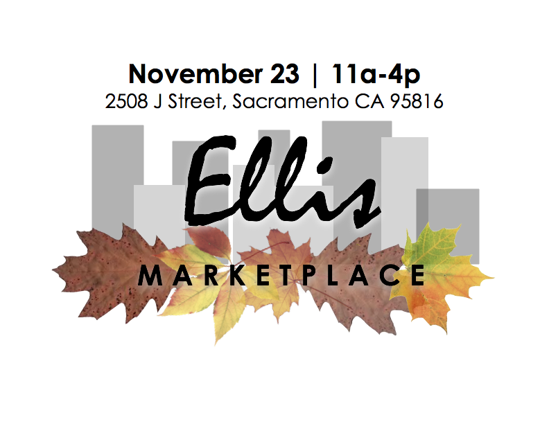 Ellis Marketplace