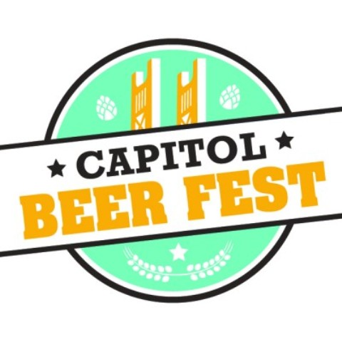 Capitol Beer Fest