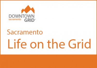 life on the grid newsletter events sacramento