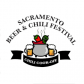 beer chili festival