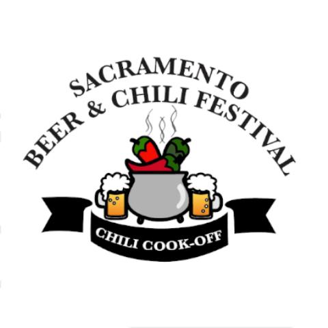 Sacramento Beer & Chili Festival
