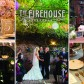 firehouse wedding showcase