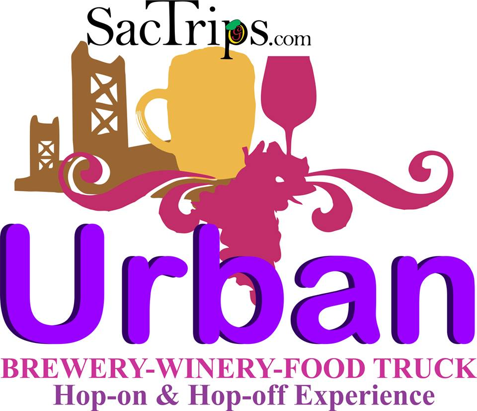 SacTrips – Brewery Tours and More