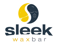 sleek-wax-bar-50-percent-off