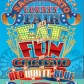 county fair 2015