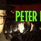 peter petty