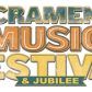 sac music fest logo