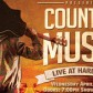 Night of Country with Flat Busted & the Kenny Frye Band