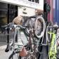 Hot Italian may is bike month sacramento
